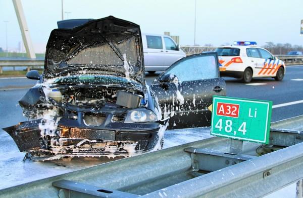 Ongeval-A-32-Heerenveen-028-2-flitsnieuws600 A32 vko brand 3