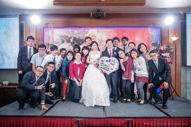 peach-20160103-wedding-565