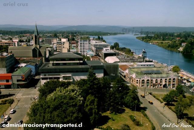 Valdivia (Chile)