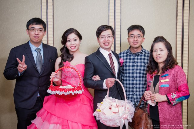 peach-20160103-wedding-802