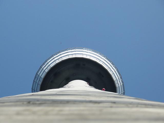 Fernsehturm Stuttgart 5