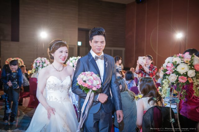 peach-20151212-wedding--196
