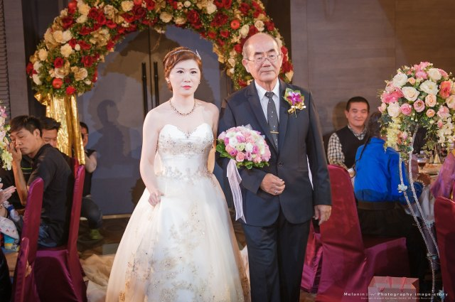 peach-20151212-wedding--94