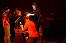 MOM -- Lori Freedman -- The Virtuosity of Excess-52