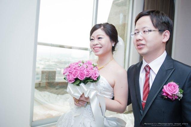 peach-20160103-wedding-300