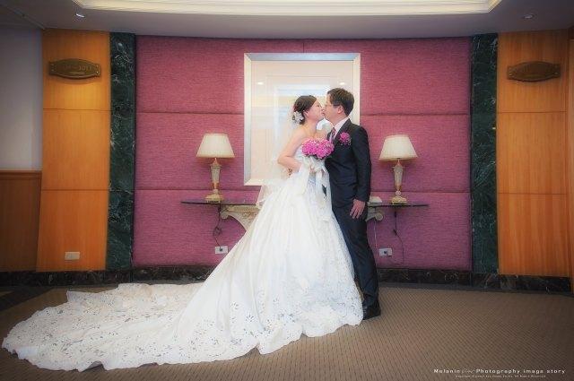 peach-20160103-wedding-285