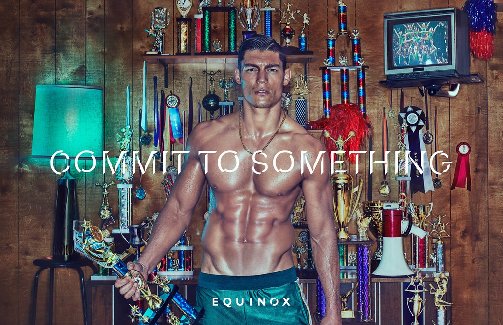 Equinox - Commit to Something 3