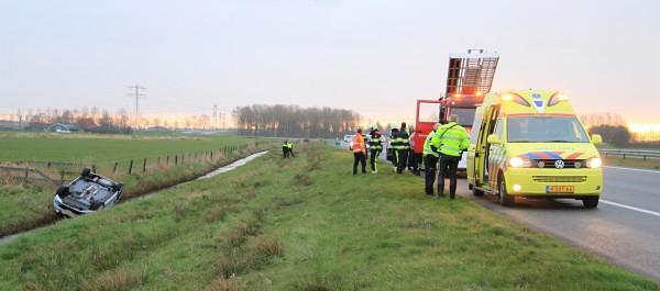 Voertuig-te-water-Oudehaske-020-2-600x265 1