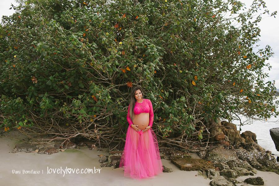 danibonifacio-lovelylove-fotografia-foto-fotografa-ensaio-book-fotografico-estudio-externo-praia-mar-gestante-gravida-gestação-balneariocamboriu-camboriu-itajai-itapema-bombinhas-portobelo