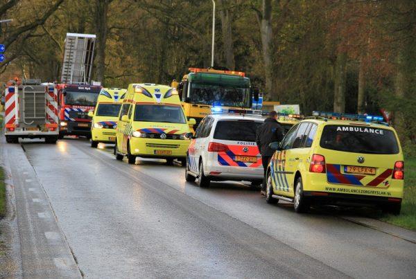 Ongeval-Huis-Ter-Heide-006-2-600x403 hth st nyk 4