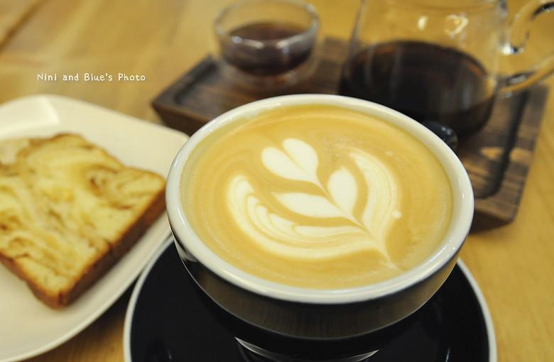 咖啡LULU17
