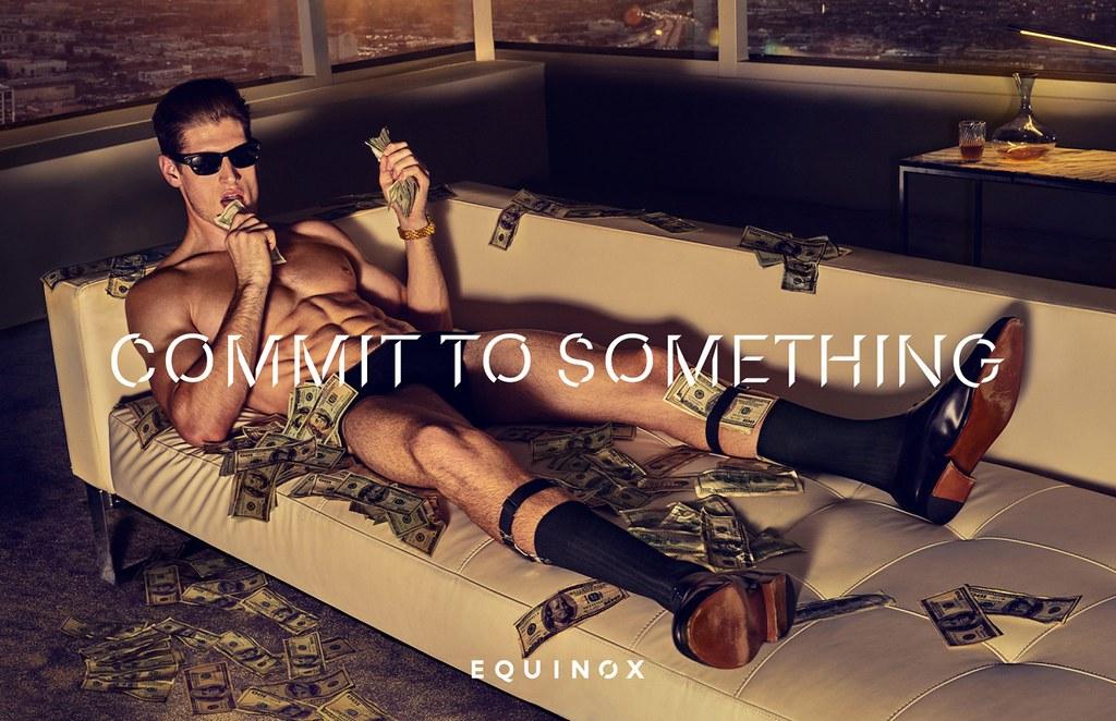 Equinox - Commit to Something 2