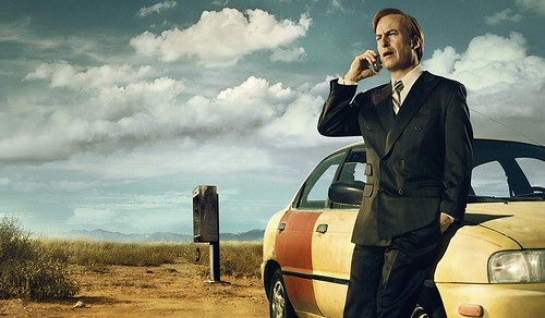 Better Call Saul: Sinopsis y Crítica