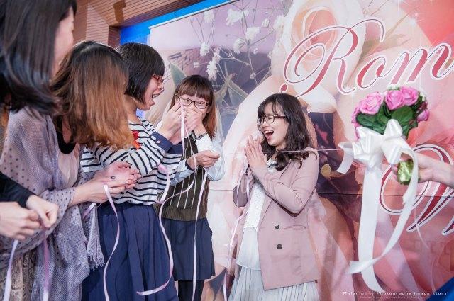 peach-20160103-wedding-629