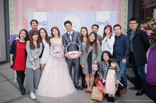 peach-20151212-wedding--560