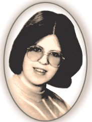 Ioana Mihaela Balaban