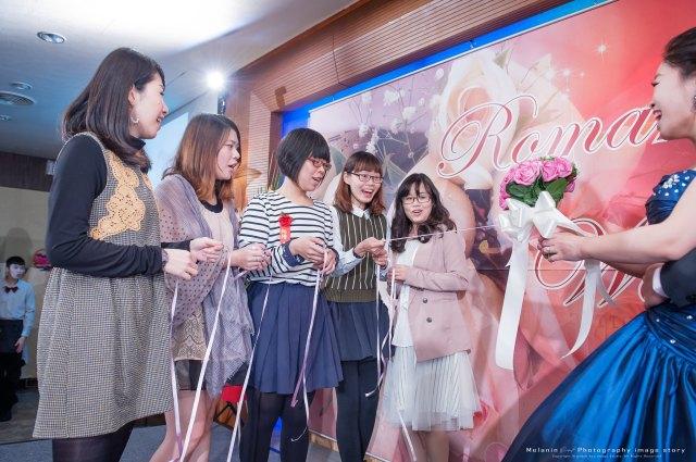 peach-20160103-wedding-628