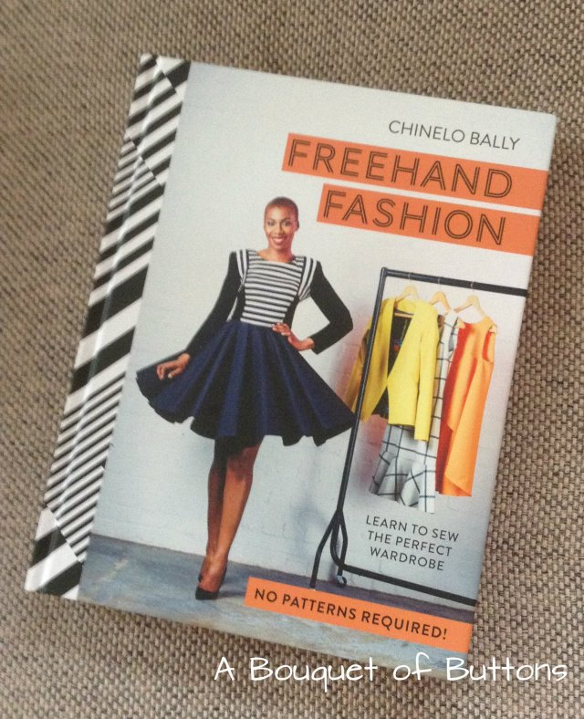 freehand fashion