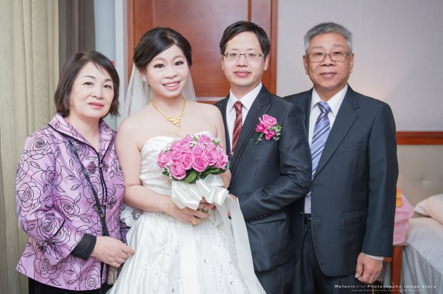 peach-20160103-wedding-268