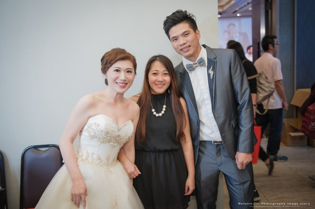 peach-20151212-wedding--40