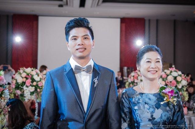 peach-20151212-wedding--88