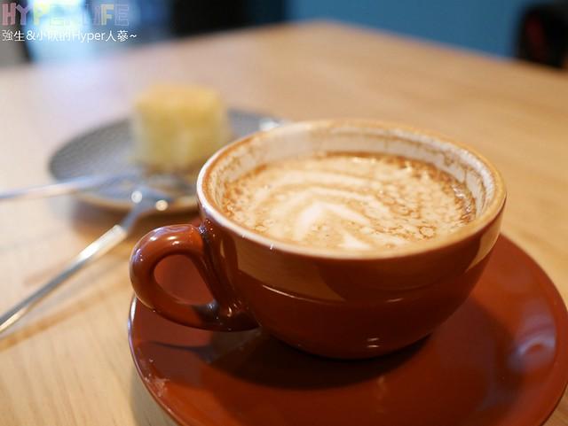 拾年咖啡 (15)