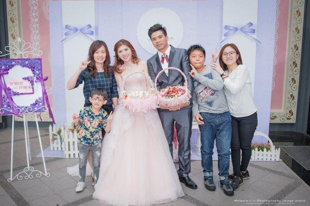 peach-20151212-wedding--520
