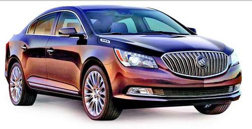 hybrid car2