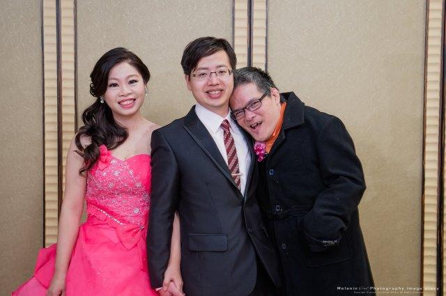 peach-20160103-wedding-867