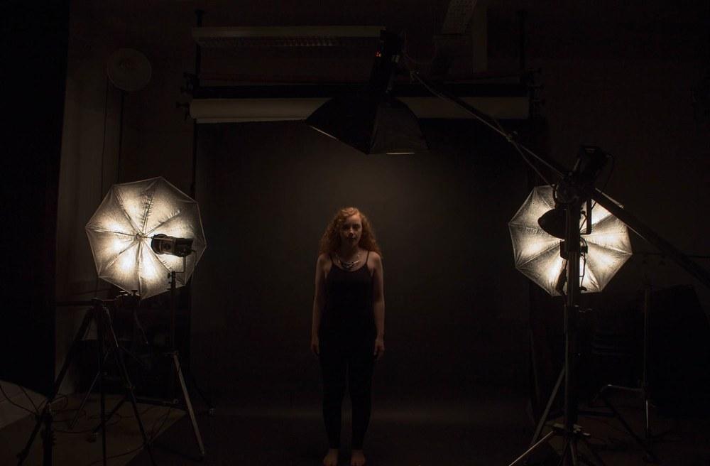 Sarah Marshall Jewellery - The Setup