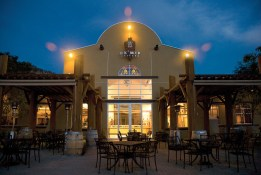 Web PNG-NK Winery Exterior - Evening