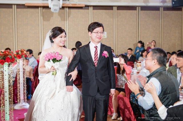 peach-20160103-wedding-479