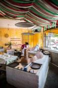 Itanoni   a beautiful kitchen, very traditional in Oaxaca.