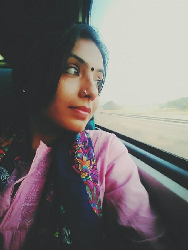 Our Self-Written Obituaries – Laveena Behl, Kanpur & Delhi