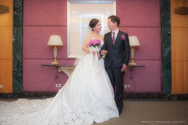 peach-20160103-wedding-282