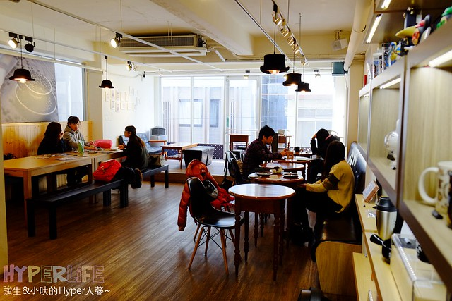 StayReal Café (10)