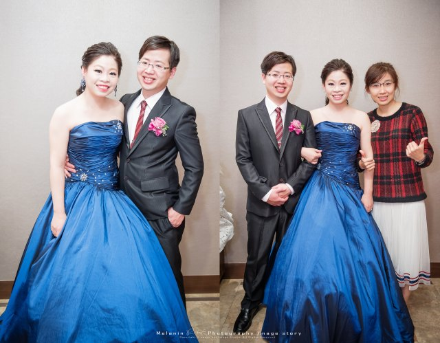 peach-20160103-wedding-577+583