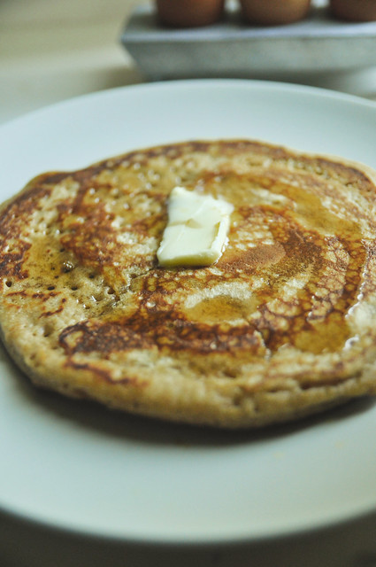 closeup_pancakes