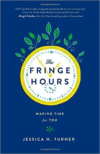 03 The Fringe Hours