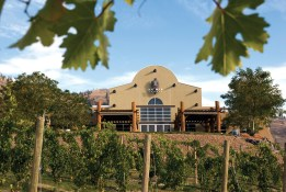 Web PNG-NK Winery Exterior