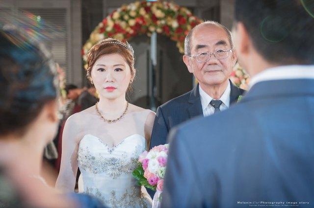peach-20151212-wedding--108