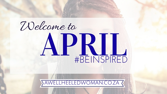 Welcome to celebrate the month of April, download free desktop wallpaper and iphone backgrunds