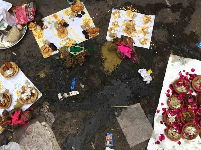 City Faith - Praying for The Children, Behram Khan Tiraha