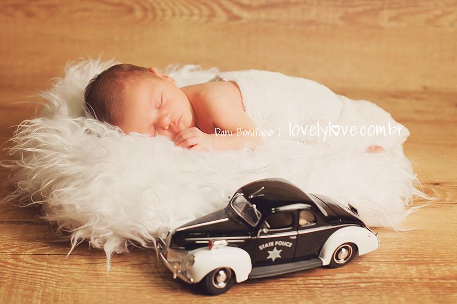 danibonifacio-lovelylove-ensaio-book-fotografia-foto-fotografa-estudio-newborn-recemnascido-bebe-baby-nenem-balneariocamboriu-itajai-itapema-blumenau-bombinhas-piçarras-barravelha-gaspar-navegantes6