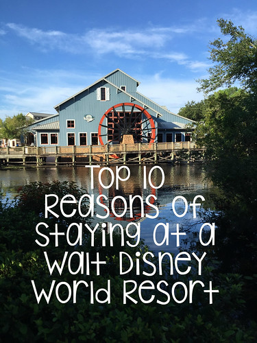 IMG_1736 Top 10 Reasons Resort