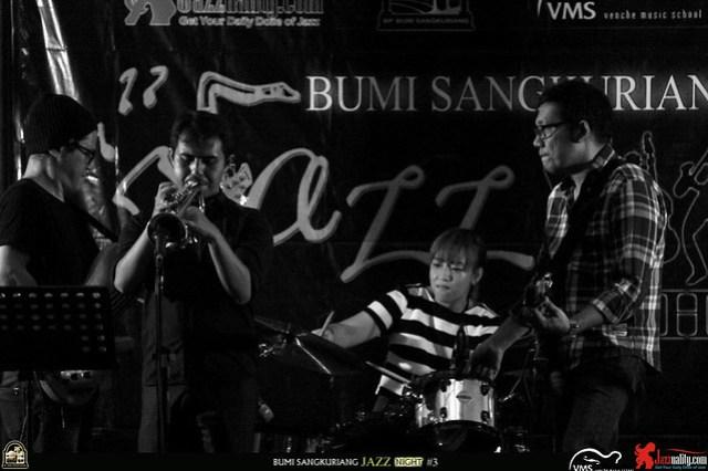 BumiSangkuriang_JazzNight_3-FourBrothers (11)