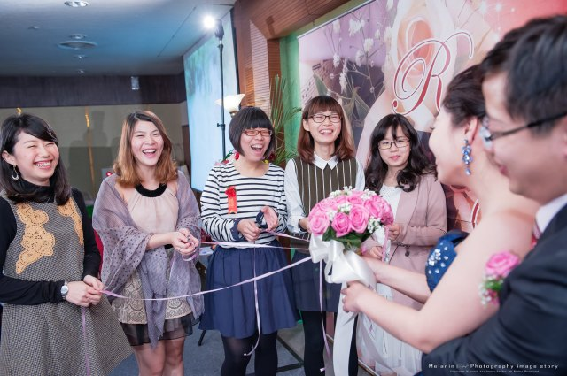 peach-20160103-wedding-622
