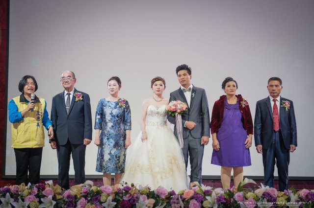 peach-20151212-wedding--215
