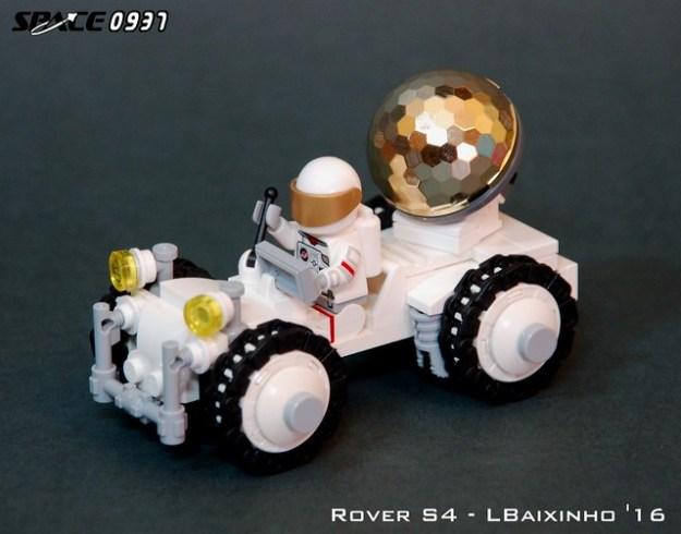 Rover S4 (01)