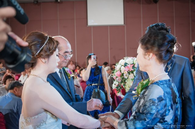 peach-20151212-wedding--147